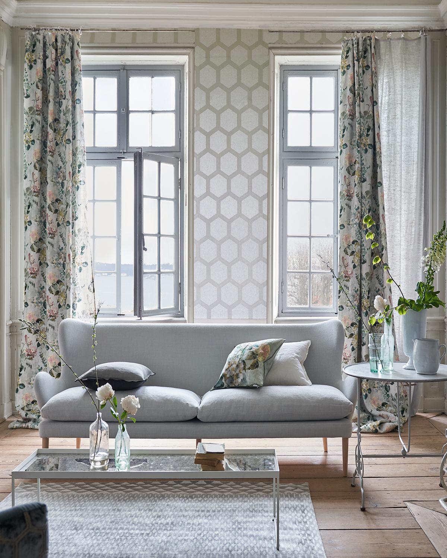 Home Decor & Interior Design Shop