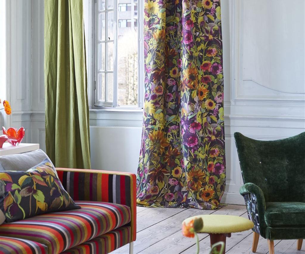 Shop Designers Guild Online Allium Interiors