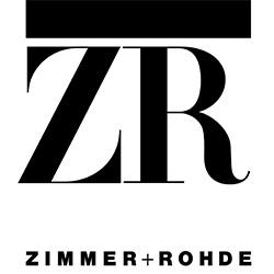 Zimmer + Rhode