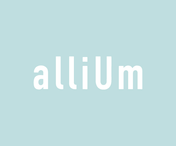 Home Store Online Shop All Interior Design Products Allium